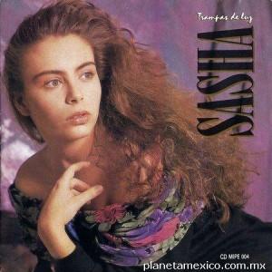 1123066-sasha-sokol-popular-artista-mexicana-que-comenzo-en-timbiriche-20130611103527758