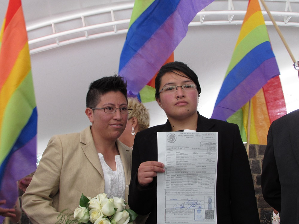 estado de mexico gay personals Encuentra lo que necesitas en segundamanomx en tolcayuca y el resto de la república  busca por categoría y/o estado en la barra de búsqueda de la parte.