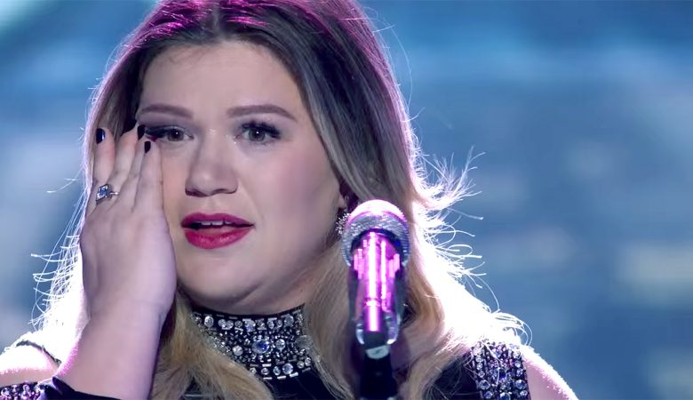 kelly-clarkson-american-idol-today-160226-tease-03_3663c0f3e65133235b135d60031ab858