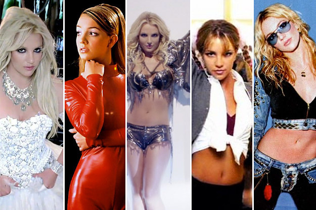 a-complete-ranking-of-everything-britney-spears-h-2-30158-1405916236-4_dblbig