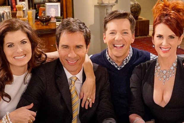 will-grace-revival-oct27-1477598791-compressed