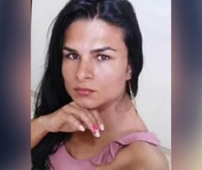 Juliana Giraldo Díaz